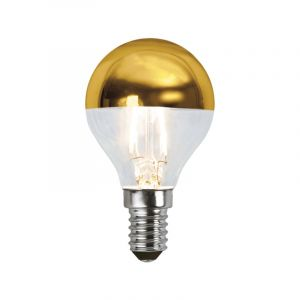 E14 LED Lampe Brian, 1,8w Extra Warmweiß IP44