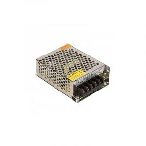 36 Watt LED Transformator, 12 Volt, 3A, IP25