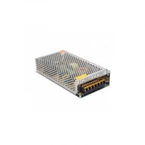 200 Watt LED Transformator, 12 Volt, 17A, IP25