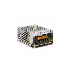 35 Watt LED Transformator, 24 Volt, 1,45 A, IP25