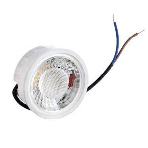 Tekalux Core LED modul 5w dimmbar