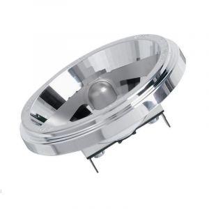 Dimmbare Tekalux G53 (AR111) Halogenlampe Osram, 50w Warmweiß