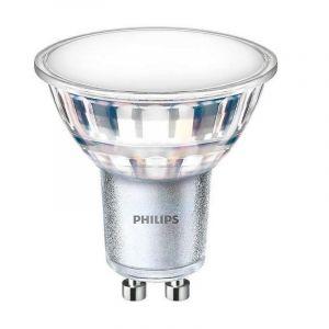 Philips GU10 LED Lampe Pascal, 5w Warmweiß