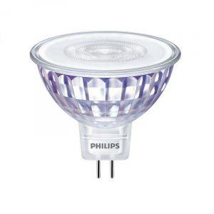 Philips GU5.3 LED Lampe Noah, 6w Extra Warmweiß