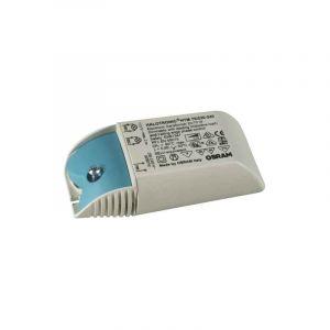 Dimmbarer Treiber Osram, 20-70 Watt, 230V / 12V, Halogen / LED