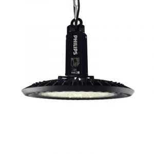 Tekalux LED Hallenstrahler, Philips driver, 4000k, 240w