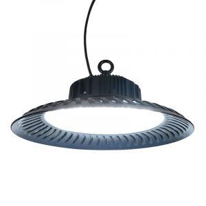 Tekalux LED Hallenstrahler 150w, 6000k